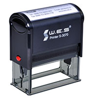 WES S-3070