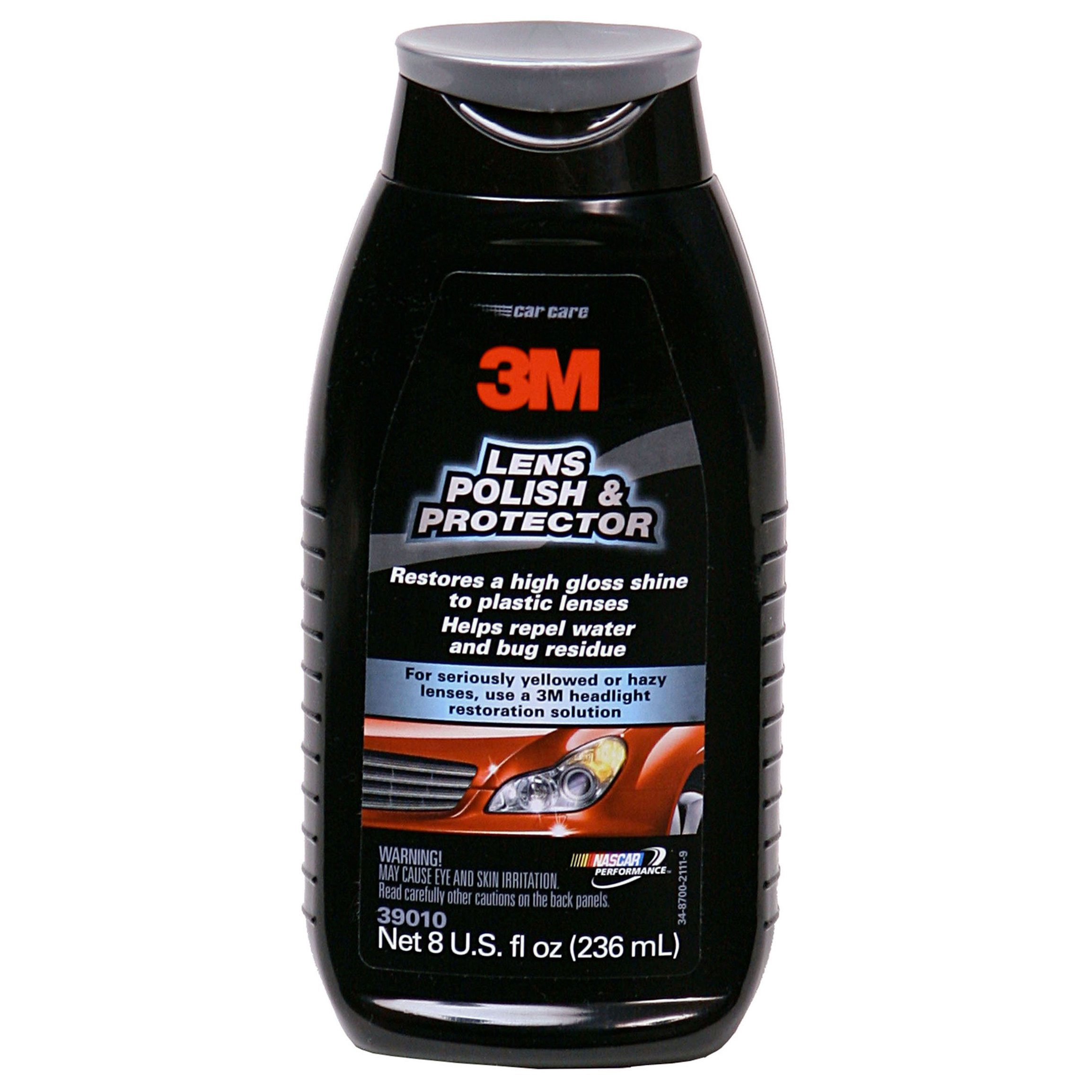 Image Result For Autocare M