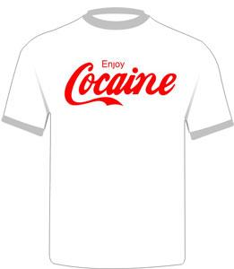 варианты печати футболках