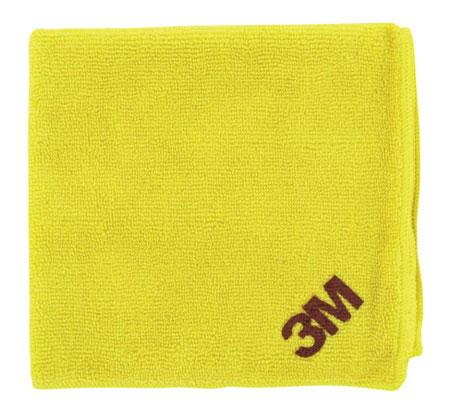 Микрофибровая салфетка 3M™