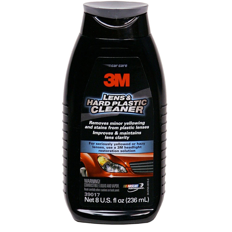 Восстановитель пластика 3M™
